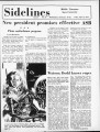 Sidelines 1974 april 12 1