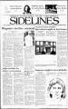 Sidelines 1981 September 23 1