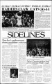 Sidelines 1982 March 12