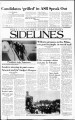 Sidelines 1982 March 15 1