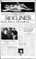 Sidelines 1982 March 19