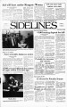 Sidelines 1982 March 5 1