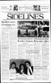 Sidelines 1982 April 28 1