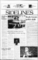 Sidelines 1982 September 21