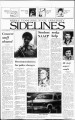 Sidelines 1982 September 24