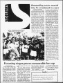 Sidelines 1977 April 19