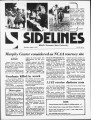 Sidelines 1977 August 4