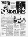 Sidelines 1977 September 23