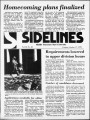 Sidelines 1978 October 17 1