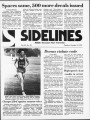 Sidelines 1978 October 3