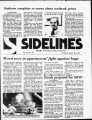 Sidelines 1978 January 20 1