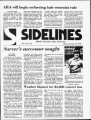 Sidelines 1978 January 27
