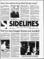 Sidelines 1978 January 31 1