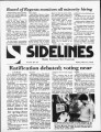 Sidelines 1978 March 3