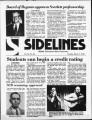 Sidelines 1978 March 7