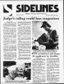Sidelines 1978 April 18 1