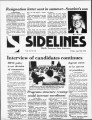 Sidelines 1978 April 28