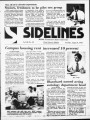 Sidelines 1978 August 8