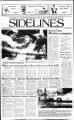 Sidelines 1984 April 17