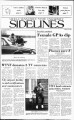Sidelines 1984 January 17