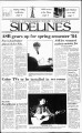 Sidelines 1984 January 24 1