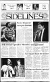 Sidelines 1984 January 27