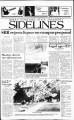 Sidelines 1984 March 27