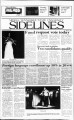 Sidelines 1984 March 2