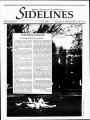 Sidelines 1993 July Special...