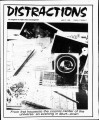 Sidelines 1988 April 27 Distractions Magazine