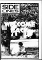 Sidelines 1994 August Back To School Edition