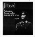 Flash 2004 October 21