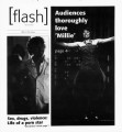 Flash 2003 October 23