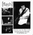Flash 2003 October 9