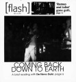 Flash 2003 September 25