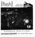 Flash 2003 September 4 1