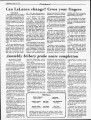 Sidelines 1975 April 22 8