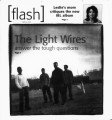 Flash 2004 April 22 1
