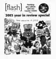 Flash 2004 January 22 1