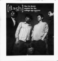 Flash 2004 March 11 1