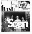 Flash 2003 April 10 1