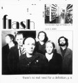 Flash 2003 April 3 1