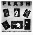 Flash 2003 January 16 1