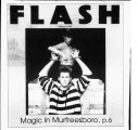 Flash 2003 January 9