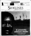 Sidelines 2000 August 18