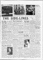 Sidelines 1949 April 27 1