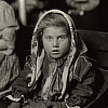 Lewis Wickes Hine: Documentary Photographs, 1905-1938