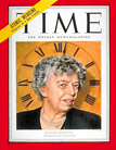 TIME Magazine Archives