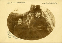 Ordinary and Extraordinary Lives of Alaskan Women, 1880-1960