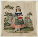 Conner Prairie Museum Textile Collection